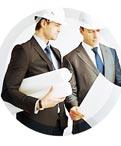 Construction Industry Scheme - CIS -